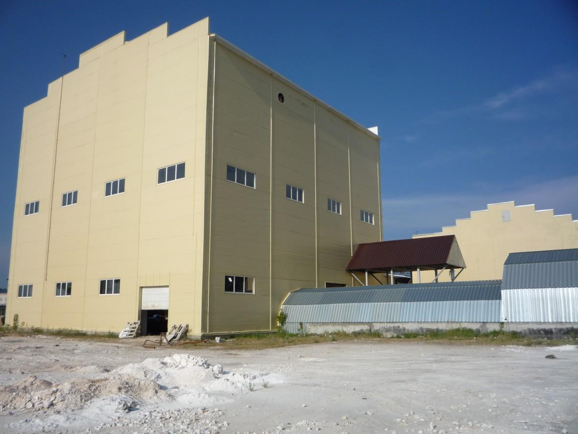 Картинки по запросу Звениговский завод строительного гипса