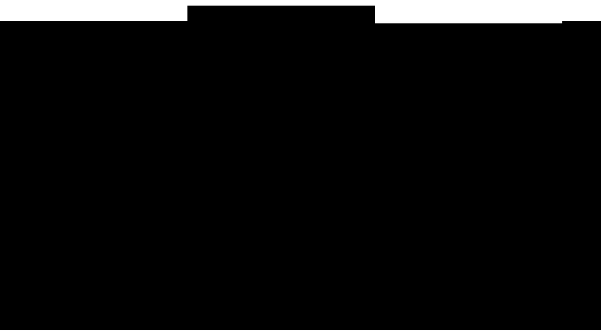 Сушильный бабаран